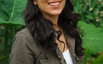 Adilene Noguez