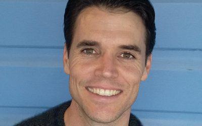 David Evans