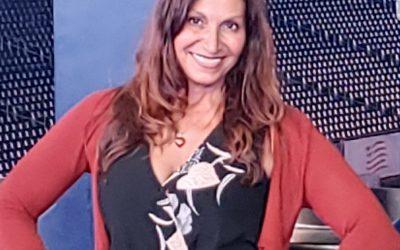 Debra Foschi