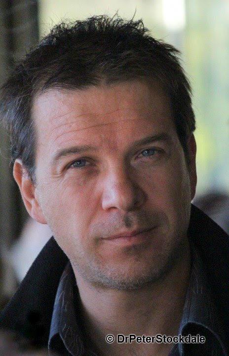 Eric Soucie