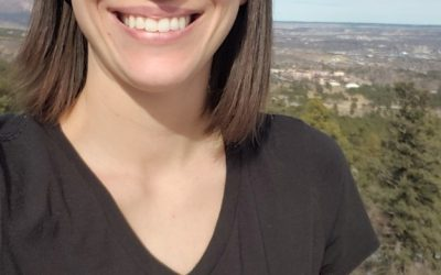 Jessica Kish