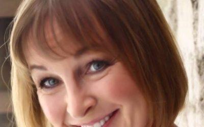 Laura Clegg