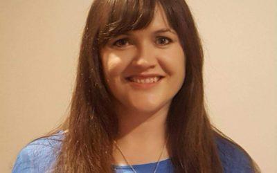 Nicola Kehoe