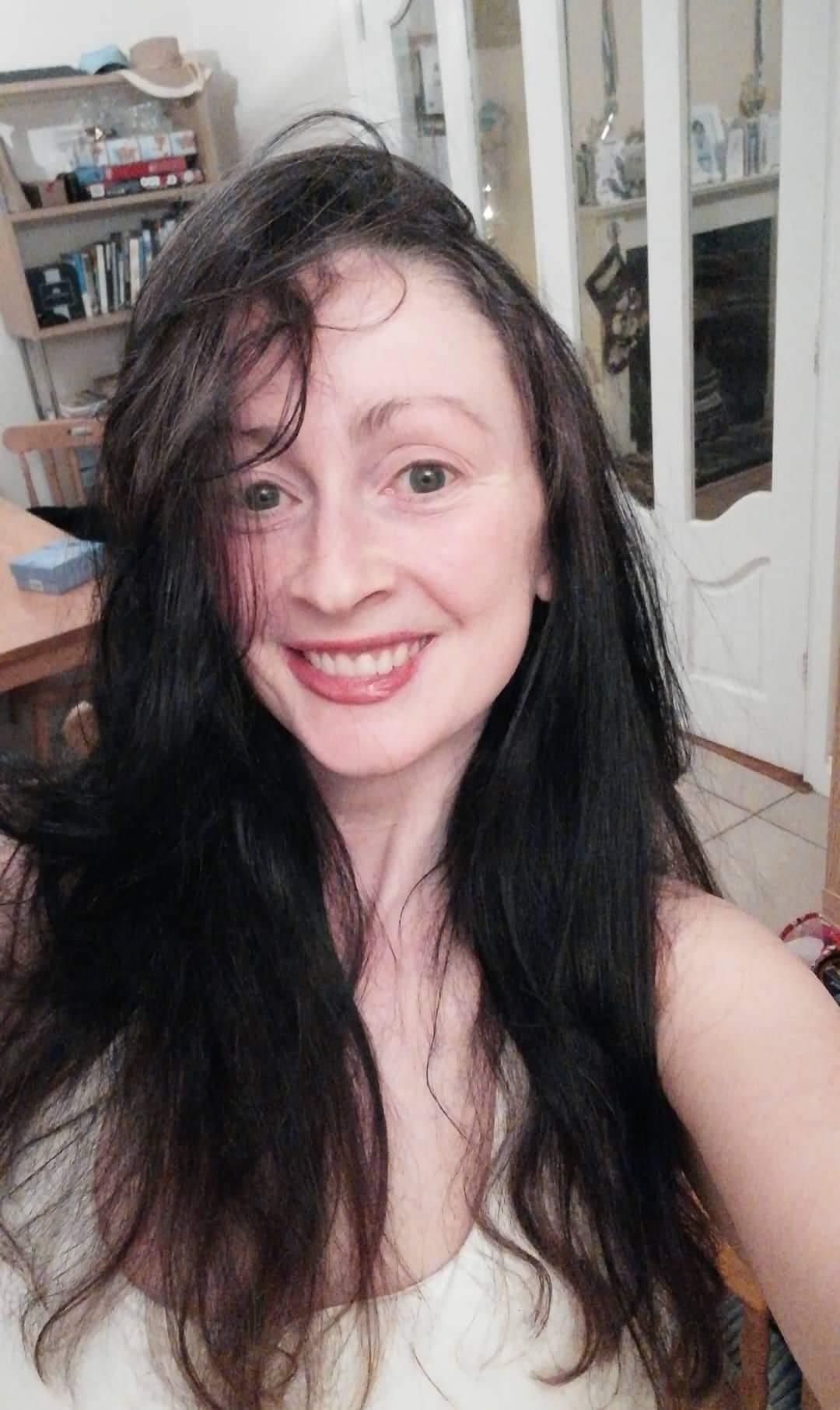 Roxanne Byrne