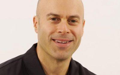Ted Hanik