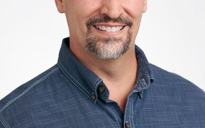 Jason Vezza
